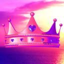 Dreamscape Kingdom