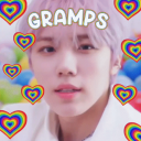 GRAMPS - Your Kpop Home <3