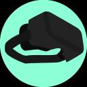 VR Hangout Zone