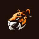Tigerhareram