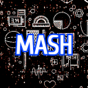 M.A.S.H - Maths And Science Help/Hub