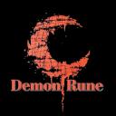 Demon Rune