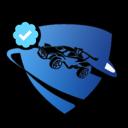 Rocket League Habla Hispana