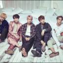 BTS Fan Discord