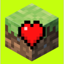 Minecraft Dating Server