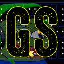 GameStash