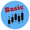 BasicTrading