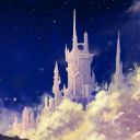 The Kingdom of Mageía