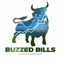 BuzzedBills