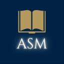 Academic School Of Moderation