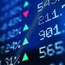 Trading (بازار سرمایه)