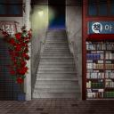 ⊱Magic Shop ༻ anime & kpop