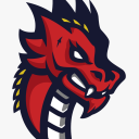 Fire Dragon Developers
