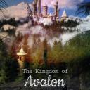 The Kingdom of Avalon