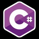 Developers Area C#