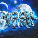 Moon Squad