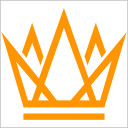 Crowned Tutors