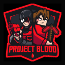 Project Blood
