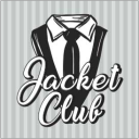 The Jacket Club