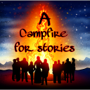 A Campfire for Stories