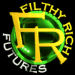 Filthy Rich Futures