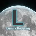 Lunark's COD Lobby