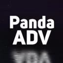 Panda Advertising | اعلانات سيرفرات