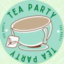 🌺Tea Party - [ Teap.Me ]