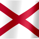 Alabama's Adult Community