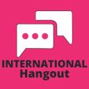 🎃 International Hangout 🎃