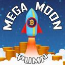 MEGA MOON PUMP®