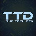 The Tech Den