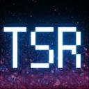 TSR 5.0