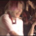 Lil Peep Fans
