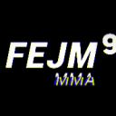 fame mma 9 - restream / BEZ PPV