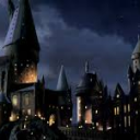Hoqwarts RP