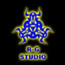 R-G Studio Community