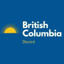 BC Discord