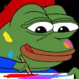 Jaffa's Pepe/Peepo Emojis 3
