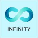 The Infinity Development