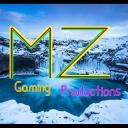 MZ Gaming Comms Server
