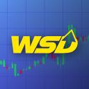 WSD Investing