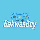 BakwasBoiis