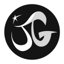 JGBALLERS - RESELL | ANIME | EVENTS | NFT |AND MORE!