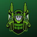 Crypto Army [Pump Group]