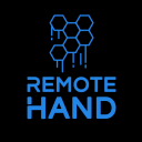 Remote Hand - Remote IT Workers