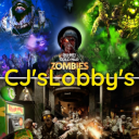 CJ's XP Lobby's