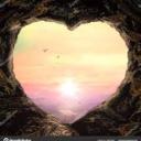 Love Cave