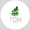 TDM Mining