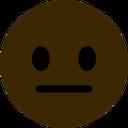 Slav's nigga emoji server 2 2.0